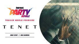 Tenet Trailer World Premiere.jpeg