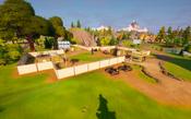 EGO Barracks - Landmark - Fortnite.png