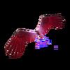 Eagle's Form - Glider - Fortnite.png