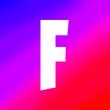Logo Wiki Fortnite FR.png