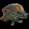 Aerial Assault One - Glider - Fortnite.png