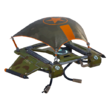 Aerial Assault One - Glider - Fortnite