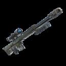 Fusil Sniper Lourd.png
