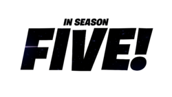 In Season Five! - Event Screen - Fortnite.png