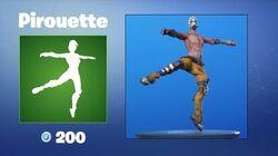 Pirouette_-_Emote