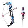 Primal Bow - Weapon - Fortnite.png