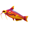Volcanic Rift Fish - Rift Fish - Fortnite.png