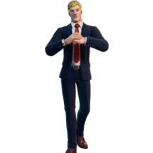 Agent Jones (Featured) - Outfit - Fortnite.png