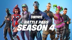 Battle Pass Season 4 - Fortnite.jpg