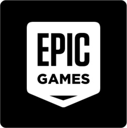 Epic Games 2020.png
