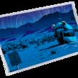 Undurrr The Stars - Loading Screen - Fortnite