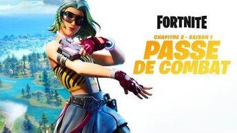 Fortnite_Chapitre_2_-_Saison_1_-_Présentation_du_Passe_de_combat