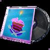 Fortnite Geburtstagsbeats Musik.png