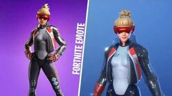 VERSA_(Outfit_Fortnite)