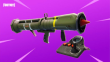 Fortnite-guided-missile.png