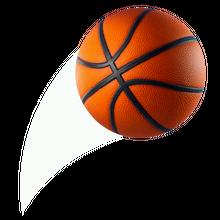 Fortnite Basketball Spielzeug.png