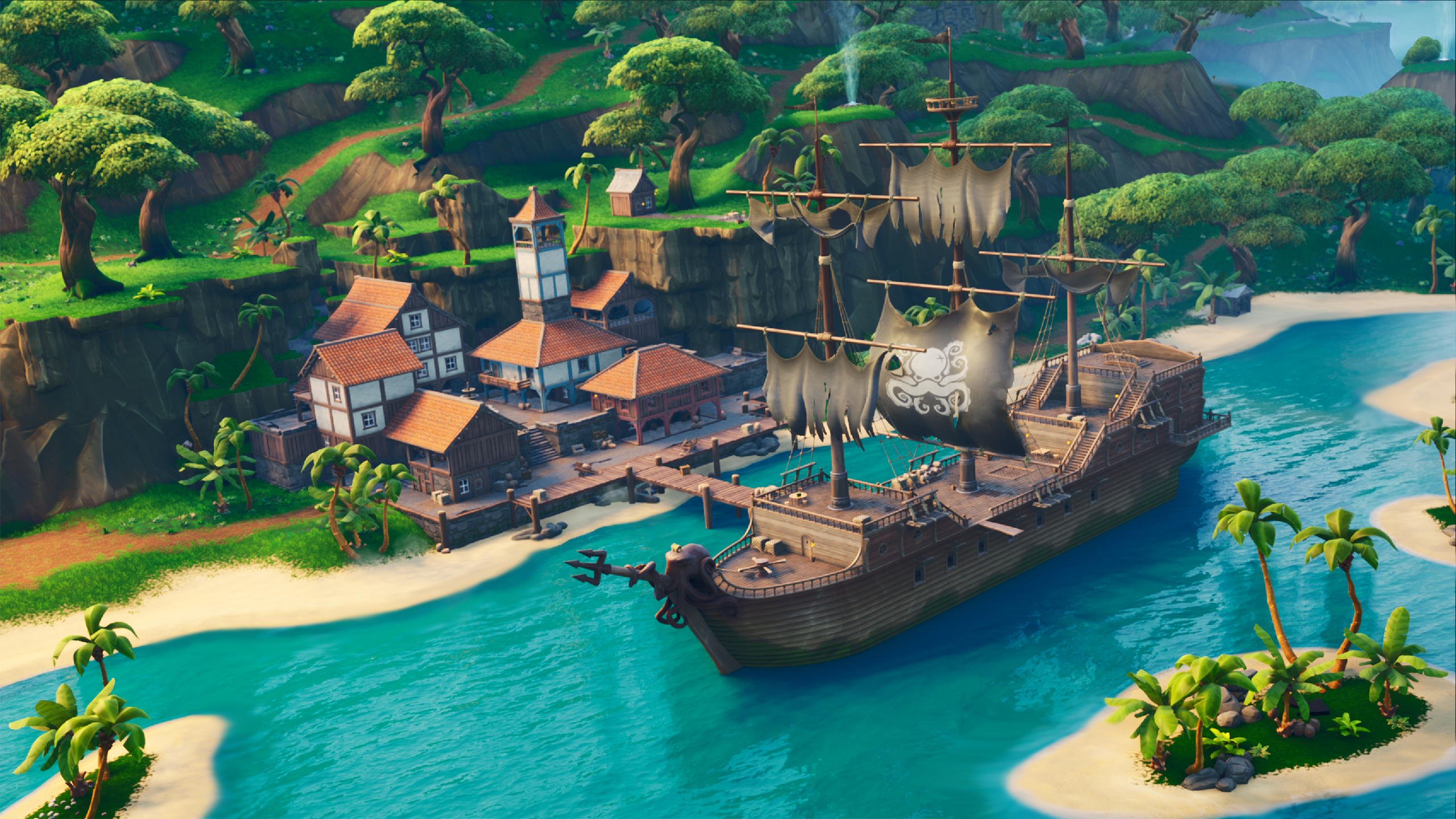 Fortnite Battle Royale Lazy Lagoon.png