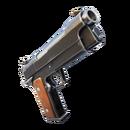 Pistolet Nouveau.png