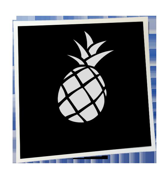 Icône de Bannière