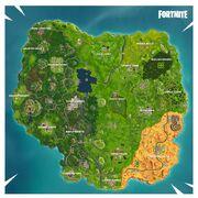 Fortnite-season-5-map.jpeg