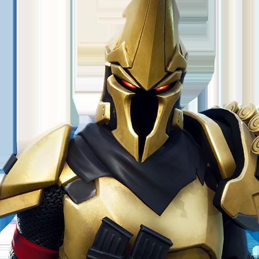 Ultima Knight Outfit Fortnite Wiki Fandom