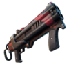 Dragon's Breath Shotgun - Weapon - Fortnite.png