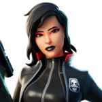 Sorana - Outfit - Fortnite.png