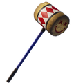 Punchline - Harvesting Tool - Fortnite
