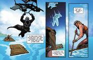 Space - Batman Comic - Fortnite