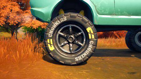 Chonkers Off-Road Tires - Promo - Fortnite.jpeg