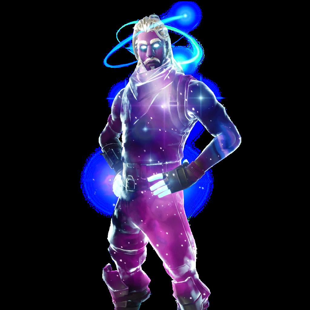 Galaxy Fortnite Wiki Fandom You want the galaxia skin? galaxy fortnite wiki fandom