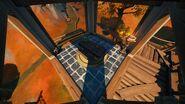 Guardian of the Bay (Hut - Top Floor) - Landmark - Fortnite