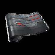Hunter's Arsenal - Wrap - Fortnite