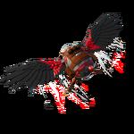 Eggar (Eggsplosive) - Glider - Fortnite.png