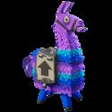 Icon Upgrade Llama.png