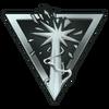 Iron Man's Unibeam - Superpower - Fortnite.png