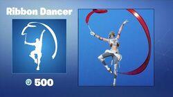 Danse_du_Ruban_-_Emote