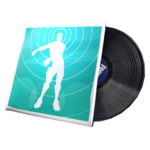 Fortnite Blitzeblank Musik.png