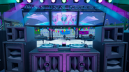 Believer Beach - (Main Stage 1) - Location - Fortnite