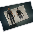 Squad Leader - Loading Screen - Fortnite