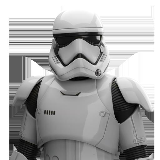 Fortnite Star Wars Challenges First Order Stormtrooper First Order Stormtroopers Fortnite Wiki Fandom