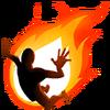 Hot Drop - Emoticon - Fortnite.png