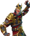 Wukong.png