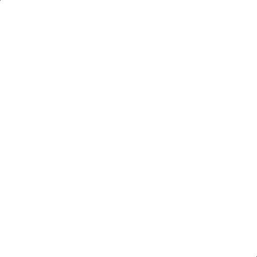 Gentil Lama