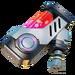 Survivor Supercharger - Resource - Fortnite.png