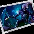 Skull Squad - Loading Screen - Fortnite