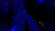 Space 3 - Galactus - Fortnite