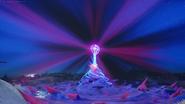 Zero Point Trapping - Fortnite