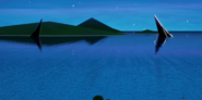 Galactus (23rd November) - Stage - Fortnite