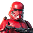 Sith Trooper (Skin)